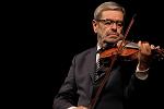 Concerto in memoria di Alberto Campagnano