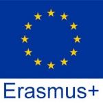 Erasmus 2018/2019