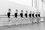 Corso di Alta Formazione per ballerini - aperte le iscrizioni