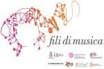 Fili di musica • Incontro con la musica per bambini e ragazzi