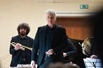 Il M° Marco Fiorini riconfermato Direttore dell'Istituto Peri-Merulo