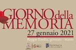 Concerto per il Giorno della Memoria 2021