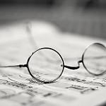"""Selezione comparativa pubblica di docenti pacchetti orari nei corsi FREP Avanzato """"Materie musicali di base"""" per titoli e per titoli/colloquio"""