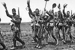 Concerto per il Centenario della fine della Grande Guerra