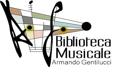 Biblioteca Gentilucci
