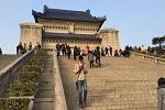 L'Istituto Peri sbarca in Cina
